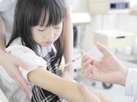 【京都・堀川御池】友愛診療所(総合内科  経鼻胃・大腸内視鏡検診センター)の予防接種