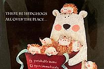 【京都・堀川御池】友愛診療所(総合内科  経鼻胃・大腸内視鏡検診センター)の今月のギャラリー